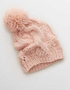 Summer Cocktails Coconut and Pine On The Beach Women and Men Skull Caps Winter Warm Stretchy Knit Beanie Hats