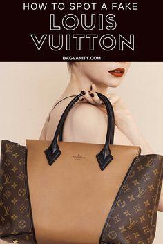 how to spot a fake louis vuitton handbag Woman Outfits, Fall Outfits,  Summer Outfits 3b0f965cbb