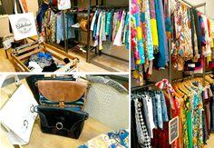 142 meilleures images du tableau Vide Dressing   Campaign, Maje et Zara 901b6b9127e