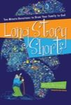 Long Story Short: Ten-Minute Devotions to Draw Your Family to God