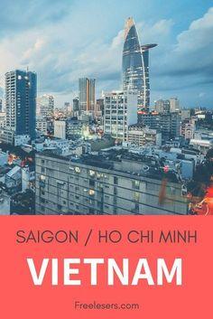 travel korea places to visit & travel korea South Korea Travel, Taiwan Travel, Singapore Travel, Philippines Travel, Asia Travel, Solo Travel, Vietnam Ho Chi Minh, Saigon Vietnam, Ho Chi Minh Ville