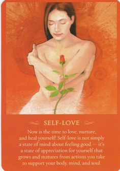 THE SPIRIT MESSANGES DAILY GUIDANE ORACLE DECK JOHN HOLLAND