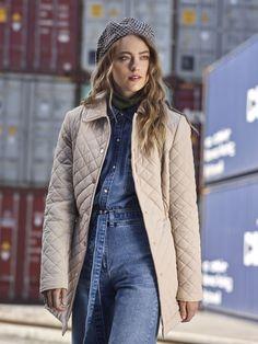 80f0f6b1519c Shyla Mx Jackets Moda Estilo Chamarra Clothes Women Style Elegancia Ropa  Tendencias Colores