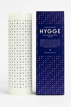 Selected for Buzzfeed's 25 Coolest Packaging Designs Of 2013