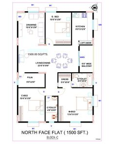 the 11 best north facing house design images on pinterest small rh pinterest com