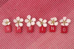 Holt euch den Frühling auf den Desktop – 27 frühlingshafte Wallpaper » Frisch Inspiriert