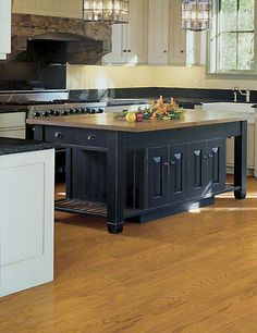 Rushmore™ color: Homespun brand: Anderson item numberAE182-14212