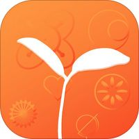 ThinkUp: Positive Affirmations & Motivation Daily by Precise Wellness LLC