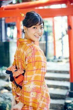Sae Miyazawa