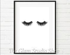 Browse unique items from TheGlamStudio on Etsy, a global marketplace of handmade, vintage and creative goods.