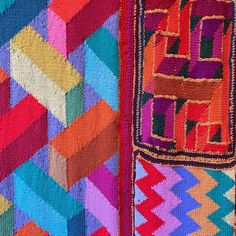 @anthropologie @kaffefassettstudio @l_d_f_official #past #knitting #crafts Anthropologie, Quilts, Blanket, Website, Knitting, Crafts, Manualidades, Anthropology, Tricot