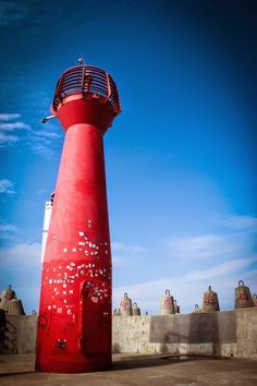 #kołobrzeg#lato#morze#plaża#wakacje#holidays#sea#travel