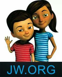 JW.ORG 10