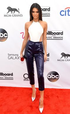 Best Looks at the 2014 Billboard Music Awards | Celebrity and Entertainment News | PressRoomVIP - Part 2