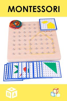 Get These Montessori toys for infants by clicking the pin  #3 year old montessori toys #montessori toys diy #diy montessori toys #montessori toys 3 year old #montessori toys infant #montessori toys for infants #montessori toys uk Baby Toys 6 Months, Learning Toys For Toddlers, Toys For 1 Year Old, 18 Month Old, 3 Year Olds, Toys Uk, Toys Online, Montessori Toys, 4 Months