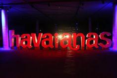 Desfile Havaianas 2014 www.acordavalentina.com.br