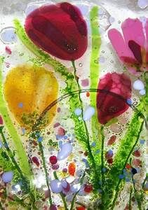 605 best glass fusing images on Pinterest | Stained glass, Fused glass and Glass