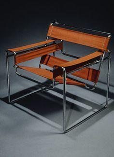 bauhaus chair bauhaus furniture mid century furniture bauhaus interior marcel breuer