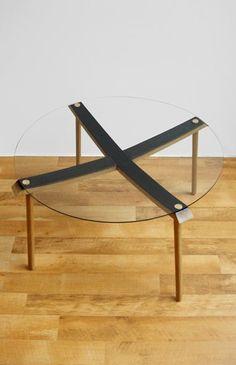 Collection Veeno par Sam Well Design, 2013
