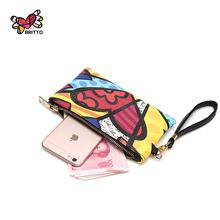 Like and Share if you want this  BRITTO PU Coin Purse For iphone 6S Plus & Credit Card 2017 Hot Sales Casual Colored Graffiti Clutch Zipper Coin Pocket     Tag a friend who would love this!     FREE Shipping Worldwide     Get it here ---> http://fatekey.com/britto-pu-coin-purse-for-iphone-6s-plus-credit-card-2017-hot-sales-casual-colored-graffiti-clutch-zipper-coin-pocket/    #handbags #bags #wallet #designerbag #clutches #tote #bag