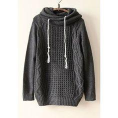 Naketano hoodie