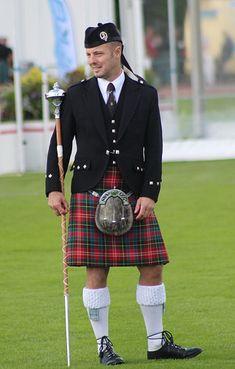 Cowal Highland Gathering | Flickr - Photo Sharing!
