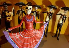 dayofthedead - Google Search