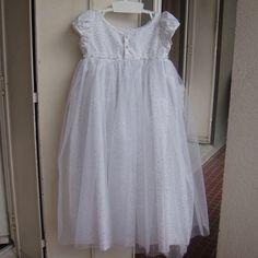 """""""Robe de Poucette"""" de Contes de fées Intemporels"""