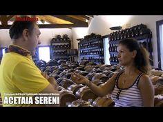 Acetaia Sereni a Villabianca - YouTube Youtube, Travel, Viajes, Trips, Youtubers, Tourism, Youtube Movies, Traveling