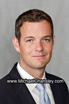 Head shot portraits Tucson, business head shot photos, studio portraits, creative head shots, portrait photographer Tucson, Tucson, AZ, Phoenix  Michael Chansley Photography www.michaelchansley.com (520) 241-5746
