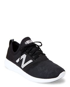 ec828b653 New Balance - Women's 574 Molten Metal (Black) | Kicks | New balance ...