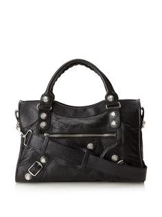 a1ed83b584a0 9 Best Gucci Replica Handbags images
