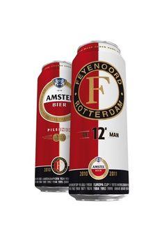 Beer Packaging, Rotterdam, Canning, Sport, Logo, Everything, Beer, Deporte, Logos