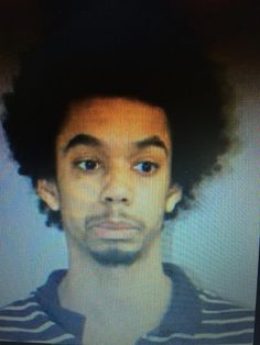 The uncle of a toddler found wandering the streets of Danielson on Tuesday told police he fell asleep while babysitting the child. Read more: http://www.norwichbulletin.com/news/20160525/toddler-found-wandering-in-danielson-uncle-arrested #CT #DanielsonCT #Connecticut #Crime