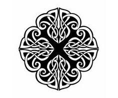 Tatto Foto - татуировки майли сайрус, татуировки на разных частях тела, мужские татуировки простые чёрно-белые - 20426