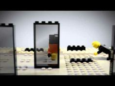 Lego Dance for Amdrd Dominicana viral of the day  Siguenos en la web:htpp://amdrd.com  En Twitter:@amddominicana