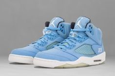 595448585eb7d Keep it locked to Sneaker Bar Detroit (SBD) for the latest sneaker news and  sneaker release dates right here in one place.