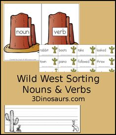Classroom Decoration Great Victorians Display /& Activity Pack History Teaching Resource 11 A3 Laminated Sheets