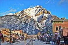 banff - Google Search