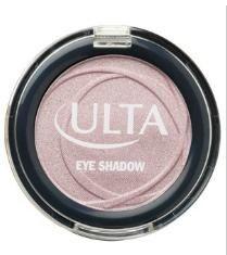 Ulta Flutter Eyeshadow