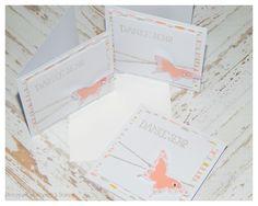 {Kreativ am Dienstag} Minis... ein kleines Dankeschön an meine Sammelbesteller - Papers & Stamps