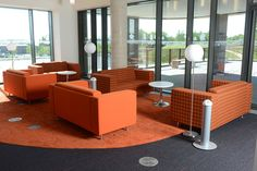 Southwater One Library Telford