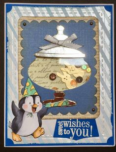 This shaker card is made 4 https://whimsyinspires.blogspot.com/2017/04/whimsy-stamps-challenge-94-anything.html. Also link to http://modsquadchallenge.com/lets-color-2/; http://yournextstamp.com/blog/sketch-and-color-challenge-63-more-inspiration/; http://timeoutchallenges.blogspot.co.uk/2017/05/challenge-83.html; http://craftstamper.blogspot.com/2017/05/take-it-make-it-challenge-may.html and http://www.simonsaysstampblog.com/mondaychallenge/?p=8961;
