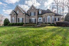 Nc Real Estate Charlotte Nc Custom Homes Home Buying