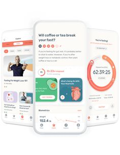 Zero Fasting - The World's Most Popular Fasting App What Is Autophagy, What Goes On, Elapsed Time, Knowledge Is Power, People Around The World, Helping People, Make It Simple, Helpful Hints, Insight