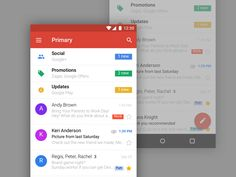 Sketch App free sources, Gmail Mobile UI resource, for Sketch App. Ux Design, Free Design, Dns, Mobile Ui, New Friends, Anonymous, Public, Sketch, Concept