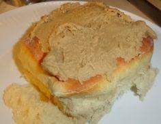 theArtisticFarmer: Homemade Baked Doughnuts