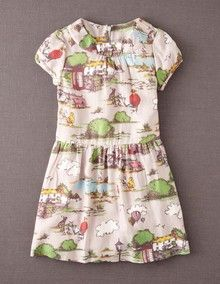 46c3ad6d3 23 Best Mini Boden images | Mini Boden, Little girls, Toddler girls