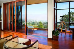 Gallery category residential lacantina doors for Lift and slide doors cost