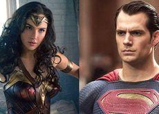 Sí, Henry Cavill ganó $14 millones por Superman y Gal Gadot $300.000 por Wonder Woman. No, no es machismo